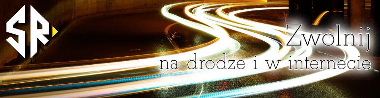 Historia strony ZaSzybko.pl